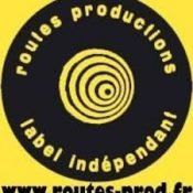 Routes Production Antibes